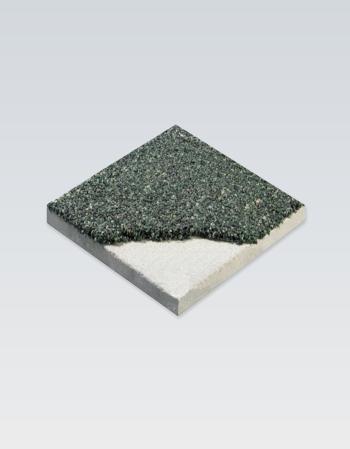Icon Produkt Kamenne Koberce